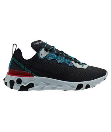 """Nike Sportswear - Herren Sneaker """"React 55 SE"""""""