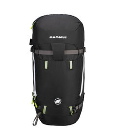"Rucksack ""Light Removable Airbag 3.0"""
