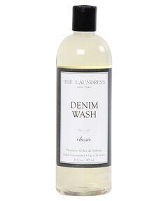 """entspr. 53,68 Euro/Liter - Verpackung 475 ml - Waschmittel für Jeans """"Denim Wash Classic"""""""