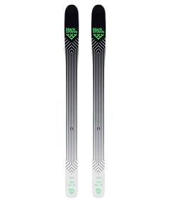 """Herren Skier """"Navis 10.2"""""""