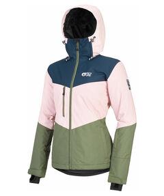 """Damen Ski- und Snowboardjacke """"Week End Jacket"""""""