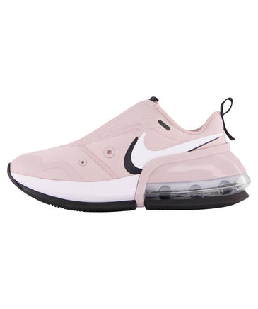 "Nike Sportswear - Damen Sneaker ""Air Max Up"""
