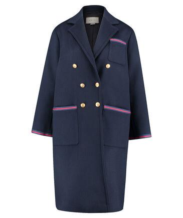 Gucci - Damen Oversize Mantel