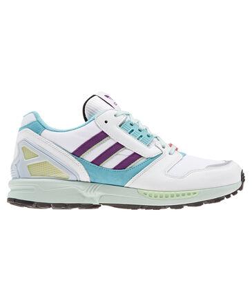 """adidas Originals - Herren Sneaker """"ZX 8000"""""""