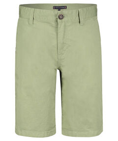 "Jungen Chinoshorts ""TH Flex"" Slim Fit"