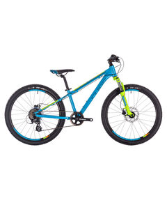"Kinder Mountainbike ""Acid 240 Disc"""