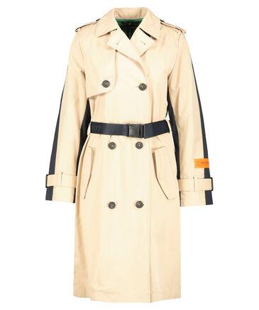 """Marc O'Polo - Damen Mantel """"Blogger Trench Coat"""""""