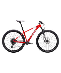 "Herren Mountainbike ""Procaliber 6"" Viper Red"