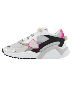 "Damen Sneaker ""EZE LD"""