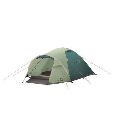 """easy camp - Kuppelzelt """"Quasar 300"""""""