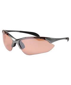 """Sonnenbrille """"Tri Quatrox"""""""