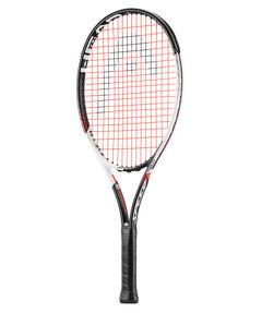 """Kinder Tennisschläger """"Graphene Touch Speed Jr. 25"""" - besaitet"""