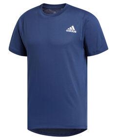 """Herren Trainingsshirt """"FreeLift Sport Prime Lite T-Shirt"""""""