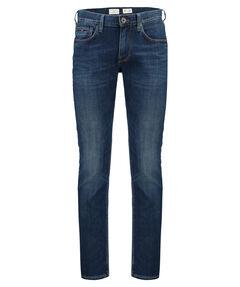"Herren Jeans ""Denton"" Straight Fit"