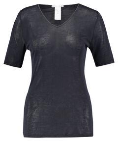 """Damen T-Shirt """"Pure Silk"""""""