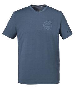 """Herren T-Shirt """"Nuria 1"""""""