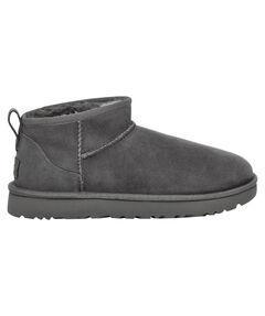 "Damen Boots ""Classic Ultra Mini"""