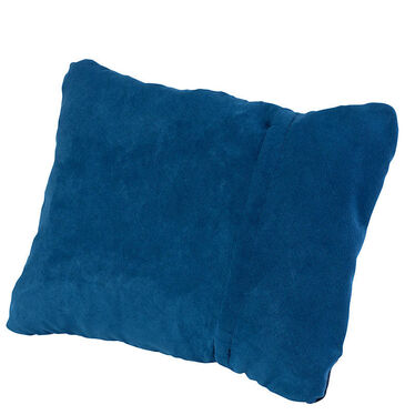 Therm-a-Rest - Kopfkissen, Reisekissen, Pillow, Kissen 'Compressible Pillow'