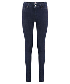 "Damen Jeans ""Harlem"" Skinny Fit"