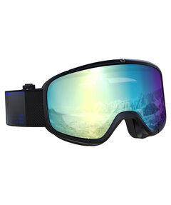 """Skibrille """"Four Seven Photochromic"""""""