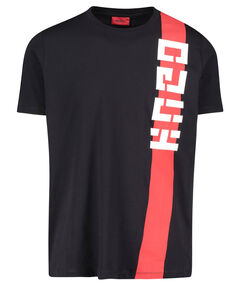 """Herren T-Shirt """"Dech"""""""