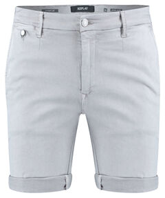 "Herren Chino-Bermudas ""Lehoen Short"" Slim Fit"