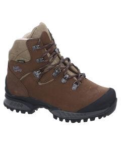"Damen Trekking-Schuh ""Tatra Bunion Lady GTX"""