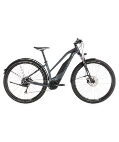 "E-Bike ""Acid Hybrid One 500 Allroad"""