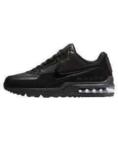 "Herren Sneaker ""Air Max LTD 3"""