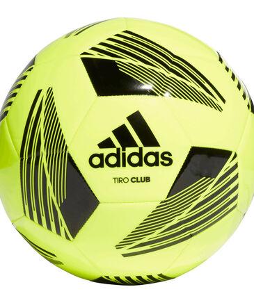 adidas Performance - Fußball-Trainingsball