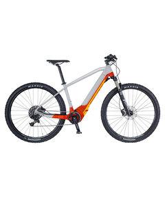 """Herren E-Bike """"E-Aspect 20"""""""