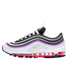 """Damen Sneaker """"Air Max 97"""""""