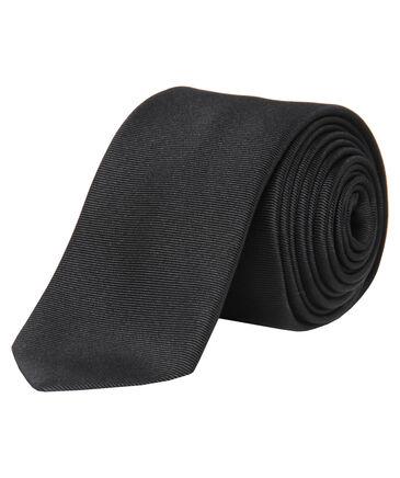 HUGO - Herren Seiden-Krawatte