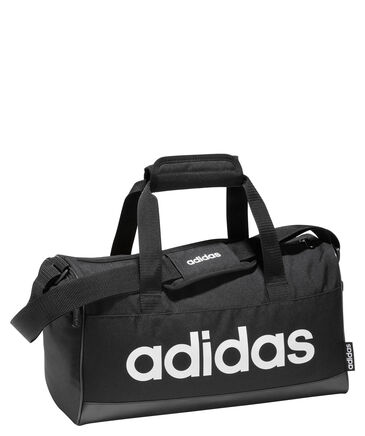"adidas Performance - Sporttasche ""Linear Duffle XS"""