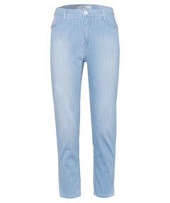 """Damen Jeans """"Mary S"""" Slim Fit verkürzt"""