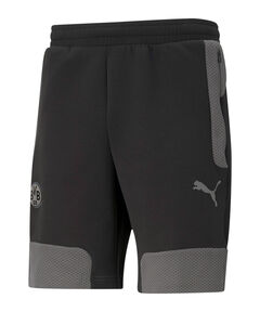 "Herren Shorts ""FC Borussia Dortmund"""
