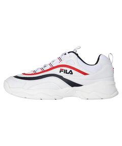 """Herren Sneaker """"Ray"""""""