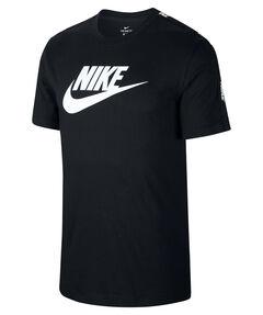 """Herren T-Shirt """"Hybrid"""""""