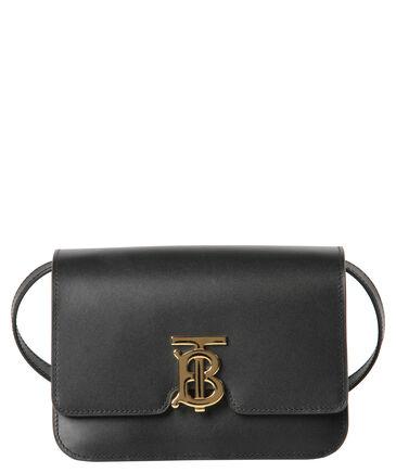 """Burberry - Damen Umhängetasche """"SM TB Box Bag"""""""