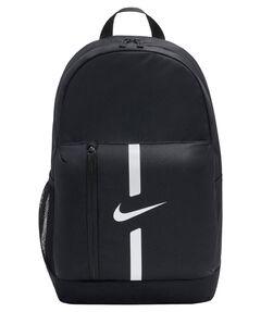 "Fußball-Rucksack ""Nike Academy Team"""