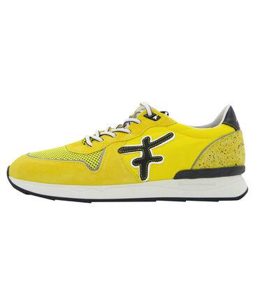 """Floris van Bommel - Herren Sneaker """"Fizzy"""""""
