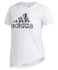 "Damen T-Shirt ""IKAT BOS TEE"""