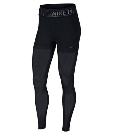Nike - Damen Fitnesstights