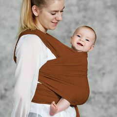 Baby Wickeltuch