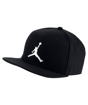 """Air Jordan - Herren Cap """"Pro Jumpman Snapback"""""""
