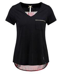 """Damen T-Shirt """"Vallery"""""""