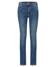 Kinder Jeans Straight Fit lang