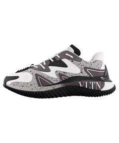 """Herren Sneaker """"Wade Runner"""""""