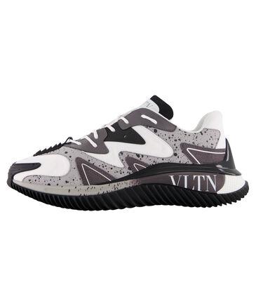 """Valentino Garavani - Herren Sneaker """"Wade Runner"""""""