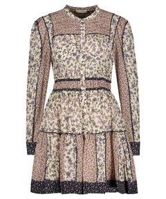 "Damen Kleid ""Luise"""